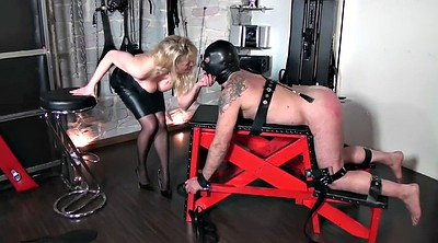 Spanked, Caning, Spanking punishment, Latex bdsm, Caned, Femdom spanking