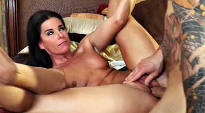 Indian, Family, India summer