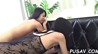 Japanese blowjob, Japanese shaved, Pussy japanese, Blowjob japanese, Japanese shaving