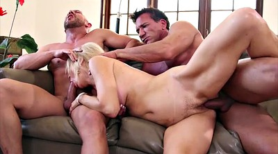 Young, Gangbang creampie, Anal creampie, Older, Old creampie