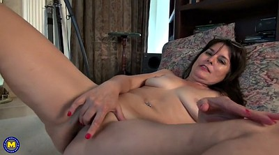 Mother, Granny pussy, Mature granny, Still, Mother pussy, Hot mature