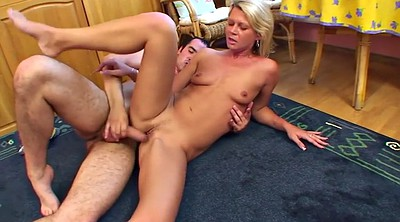 Mom, Hot mom, Stepson, Stepmom stepson, Sex mom