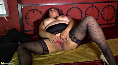 Mother, Mature bbw, Bbw mature, Granny bbw, Bbw mother, Mother bbw