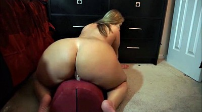 Huge dildo, Huge toy, Huge ass, Huge toys, Big ass dildo