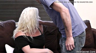 Wife cheating, Caught wife