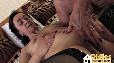 Story, German mature, Xxx