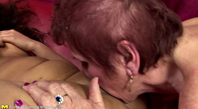 Mature lesbian, Young girl, Granny pissing, Lesbian granny, Granny lesbian, Mature piss