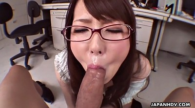 Japanese teacher, Yui, Student, Japanese student, Japanese students, Hot teacher