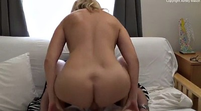 Mom and son, Moms, Cum inside, Son and mom, Mom creampie, Inside mom