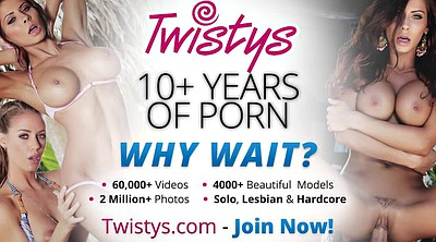 Twisty, Twistys