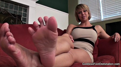 Foot, Hot mom, Friend mom, Mom friend, Friends mom, Mom foot