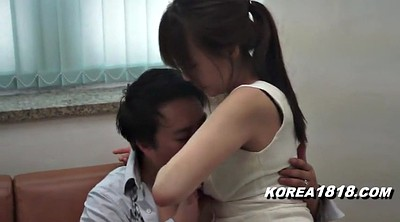 Chinese, Japanese, Hot porn, Chinese milf, Chinese porn, Japanese lady