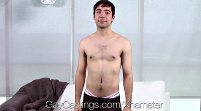 Gay handjob, Guy, Shi t, Opportunity, Gay casting