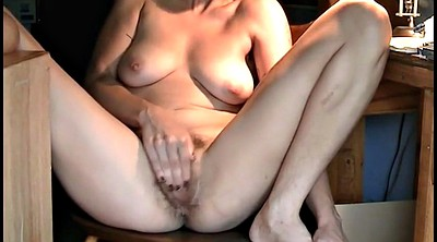 Orgasm, Female masturbation, Female orgasm