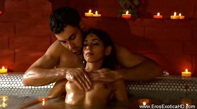 Indian couple, Indian massage, Indian girl, Indian lovers, Indian girls, Girl massage