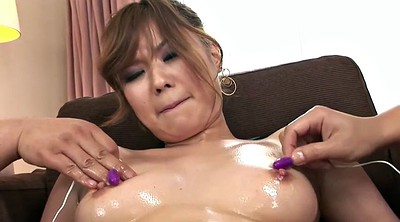 Japanese group, Japanese gangbang, Japanese dildo
