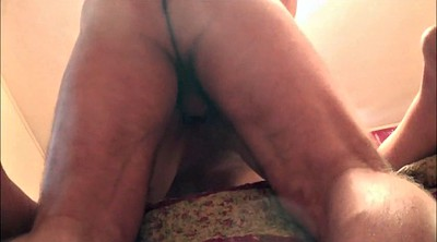 Wife threesome, Mfm, Wife double, Double wife, Wife swingers, Wife double penetration