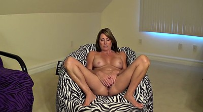 Moms, Friends mom, Pov mom, Moms friend, Friend mom