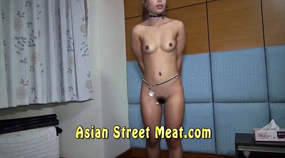 Thai, Japanese gay
