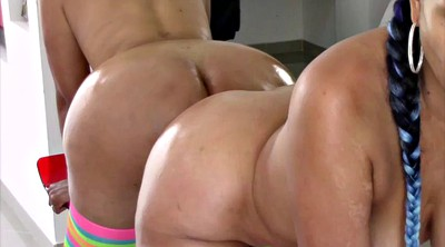 Mature solo, Bbw solo, Big ass solo, Bbw ass solo