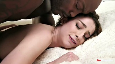 Big cock, Mandingo interracial, Kristen s