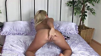 Toy, Sexy