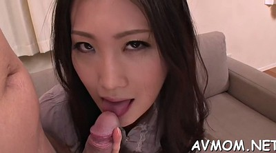 Asian milf, Asian mature, Japanese sexy, Japanese f