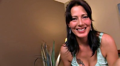 Mom pov, Change, Spying, Pov mom