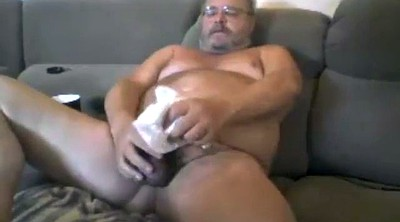 Gay, Gay dad, Daddy cum, Dad gay
