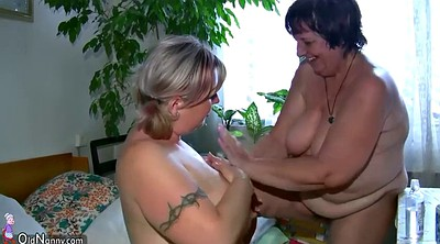 Bbw mature, Mature and young, Young mature, Mature fat, Fat granny, Chubby mature