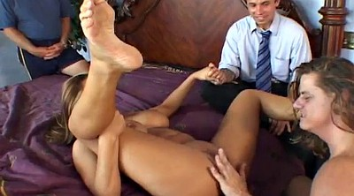Wife anal, Some