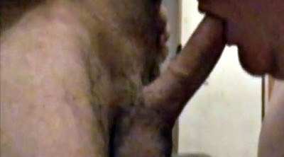 Asian old, Asian amateur, Muslim, Arabic, Old guy, Old asian