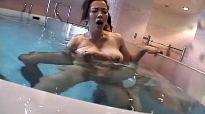 Japanese wife, Japanese skinny, Asian hotel, Subtitle, Breast, Japanese subtitle