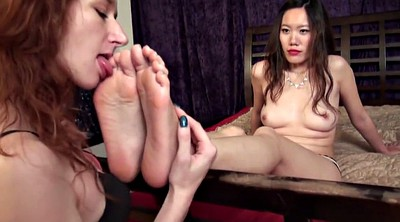 Chinese foot, Chinese feet, Asian foot, Sole, Lesbian foot, Feet lesbian