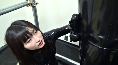 Japanese bondage, Japanese black, Japanese cute, Asian black, Japanese and black, Japanese latex