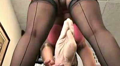 Dirty talk, Anal compilation, Dirty anal, Dirty talking, Talking