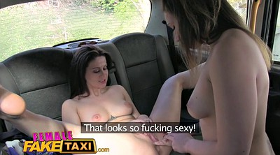 Fake taxi, Dirty