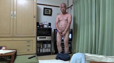 Japanese granny, Asian granny, Japanese gay, Japanese man, Japanese big cock, Granny asian