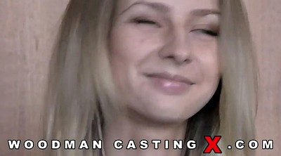 Perfect, Skinny girl, Castings