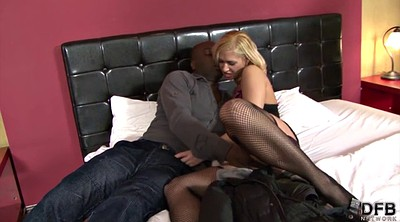 Throat, Fuck my wife, Anal interracial, Trainer, Wife black, Wife stranger