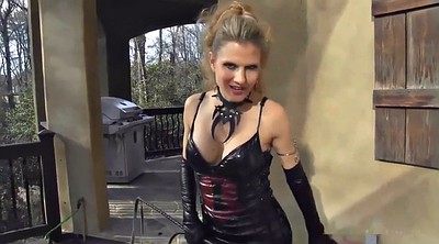 Whipping, Mistress, Mistress t, Femdom whip, Spanking outdoor, Public bdsm