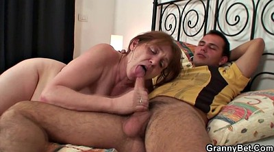 Hairy mature, Hairy granny, Young hairy, Mature hairy, Hairy old