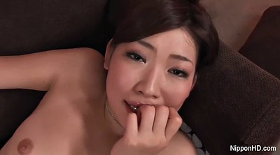 Japanese cumshot, Japanese sex