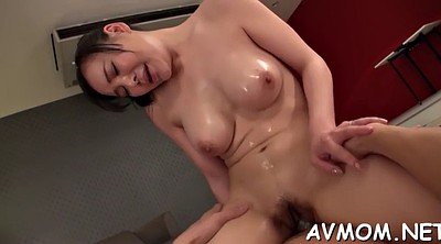 Japanese mom, Hot mom, Seduce, Mom japanese, Asian mom, Two matures