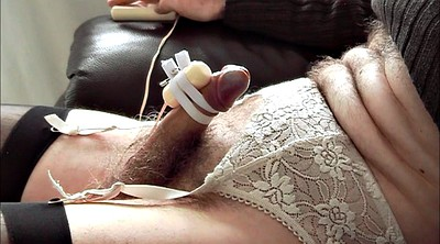 Gay porn, Edging, Toy gay, Edged, Watching porn