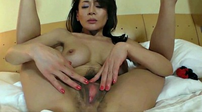 Japanese pussy