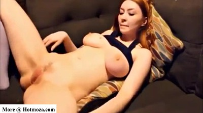 Game, Sister anal, Videos, Anal sister, Video game, Sister handjob