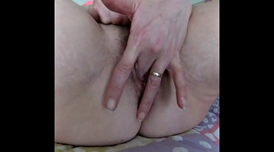 Wank, Wife sex, Wife masturbating