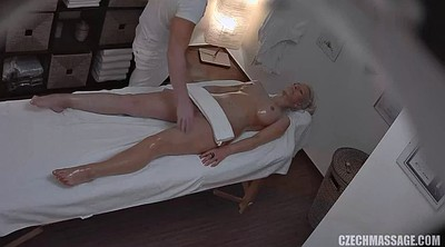 Czech, Czech massage, Czech massag