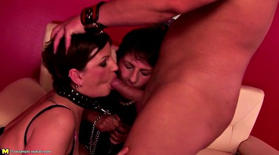 Young creampie, Creampie old, Creampie eating, Old creampie, Mature creampie, Granny creampie